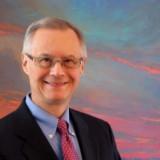 David Overton, MBA