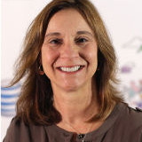 Brenda Boehm, ME