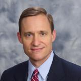 Steve Ingram