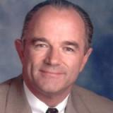 Ron Montgomery