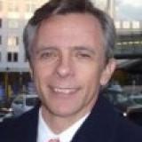 Bart Kohnhorst