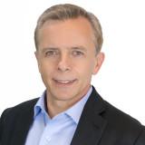 Bart Kohnhorst, MBA