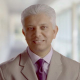 Surajit Kar, MBA, PhD
