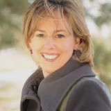 Teresa Coffey-Gordon, MBA
