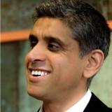 Vishal Ahuja, MBA, PhD